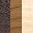 bois massif