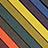 Keaycolour