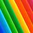 Setacryl couleur