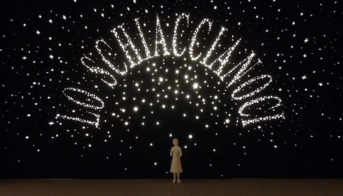 2-Nutcracker-N.Duato-Scala-2014-main-curtain