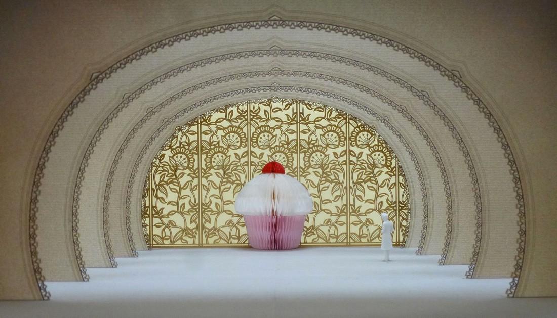 20-Nutcracker-N.Duato-Scala-2014-The-Palace-of-Kingdom-of-Sweets