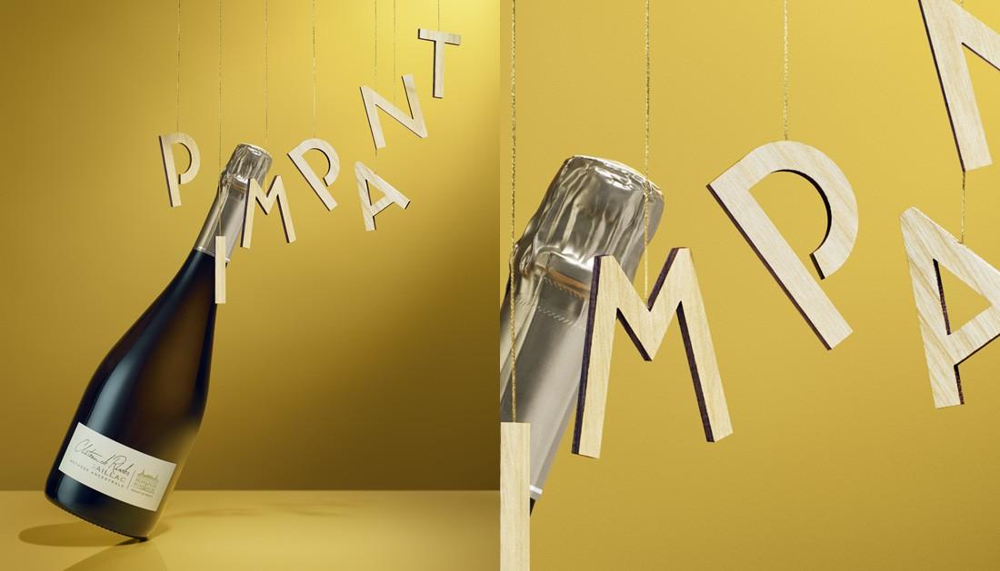 MONOP_PIMPANT