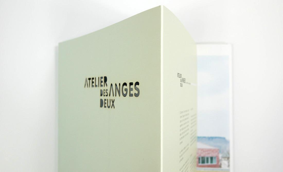 Wecut_Atelier2anges_1