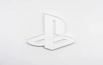 SONY PS3 - Vidéo