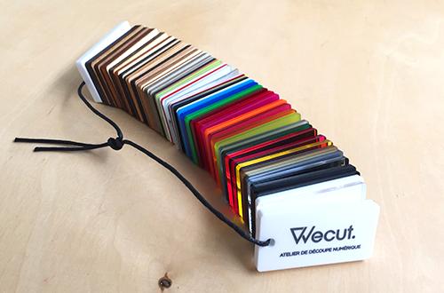 decoupe-laser-echantillons-wecut