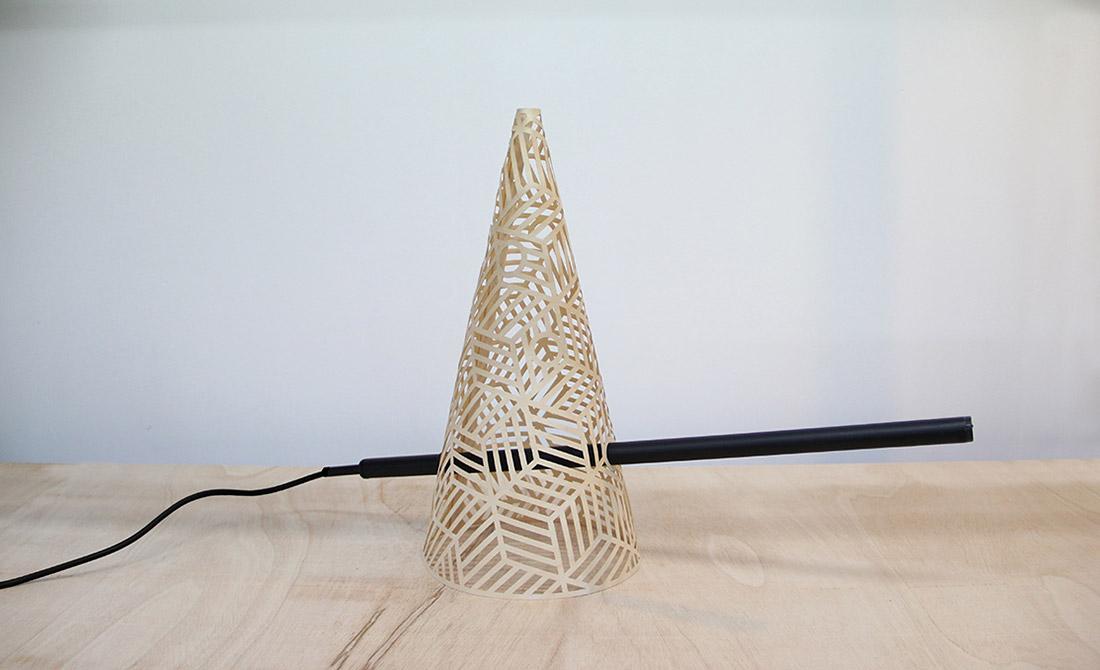 decoupe-laser-bois-wecut-lampe-04