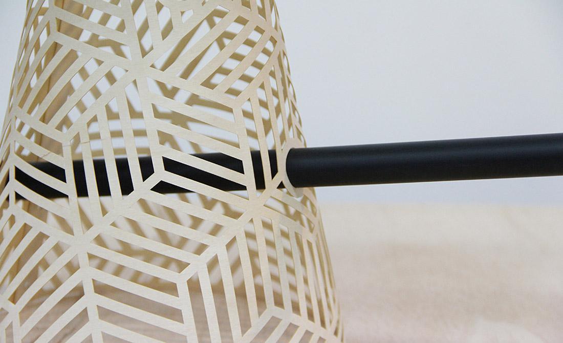 decoupe-laser-bois-wecut-lampe-05