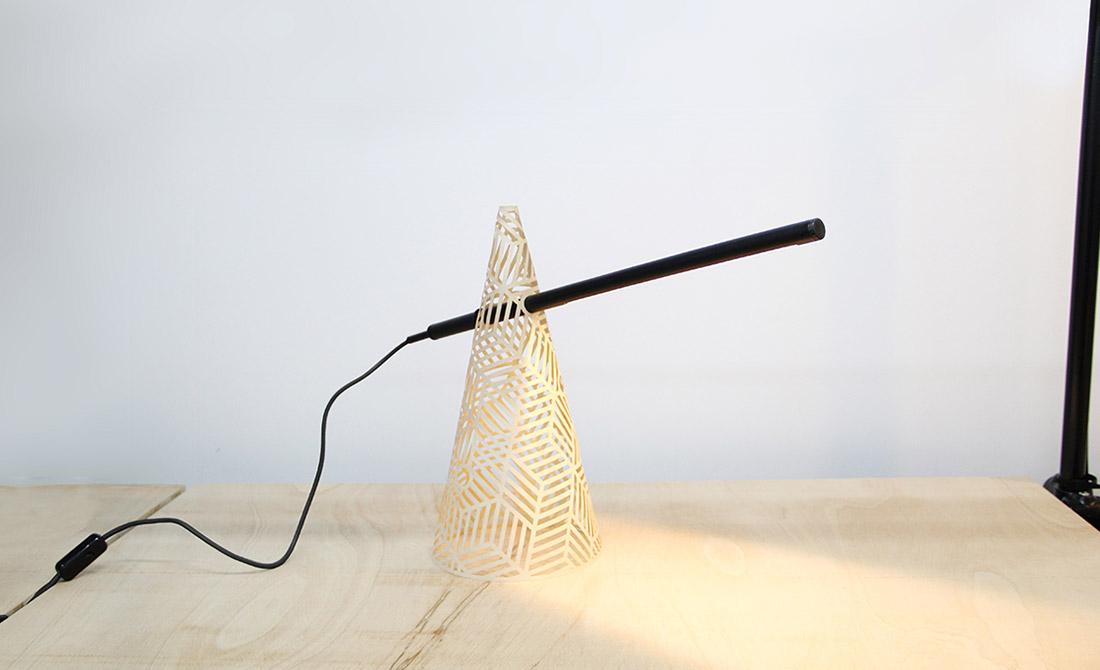 decoupe-laser-bois-wecut-lampe-07