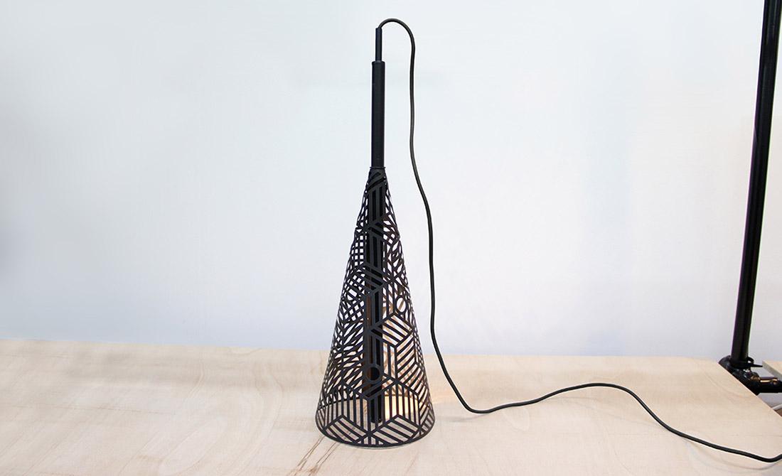 decoupe-laser-bois-wecut-lampe-08
