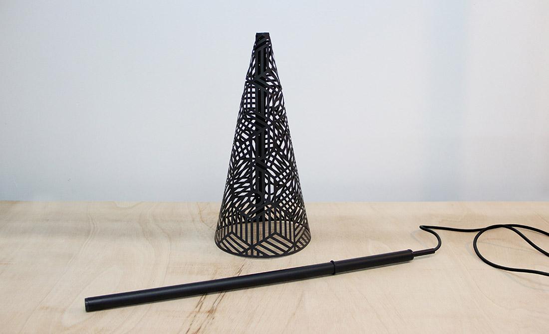 decoupe-laser-bois-wecut-lampe-09