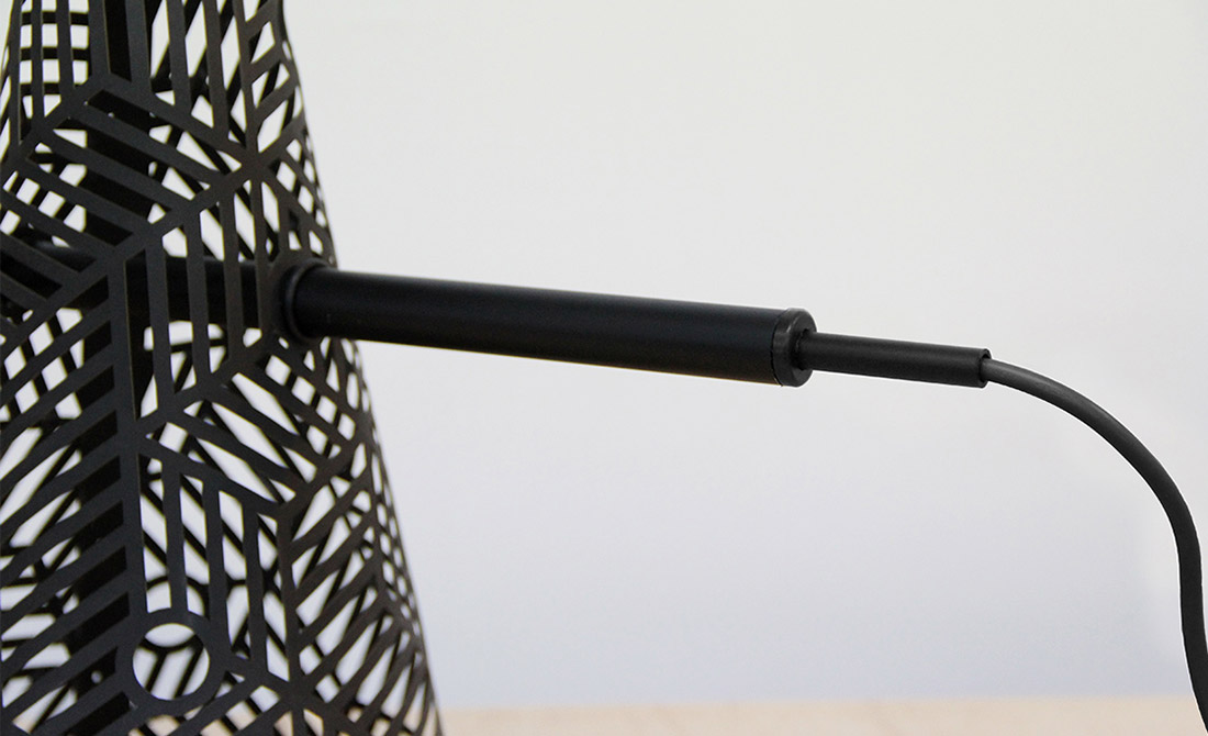 decoupe-laser-bois-wecut-lampe-10