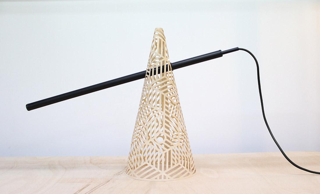 decoupe-laser-bois-wecut-lampe-15