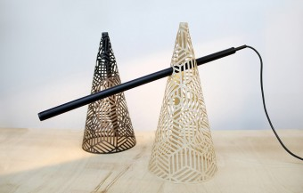 Lampes - Arro Studio