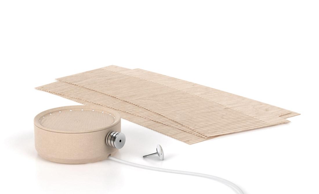 decoupe-laser-maquette-bois-wecut-reso-2