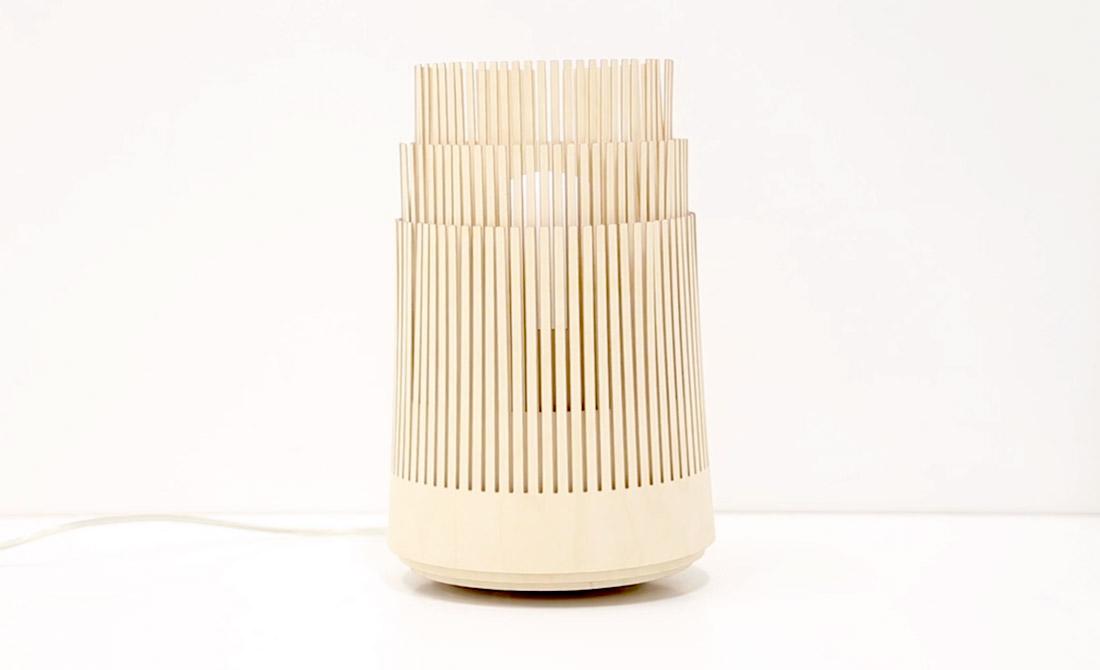 decoupe-laser-maquette-bois-wecut-reso-4