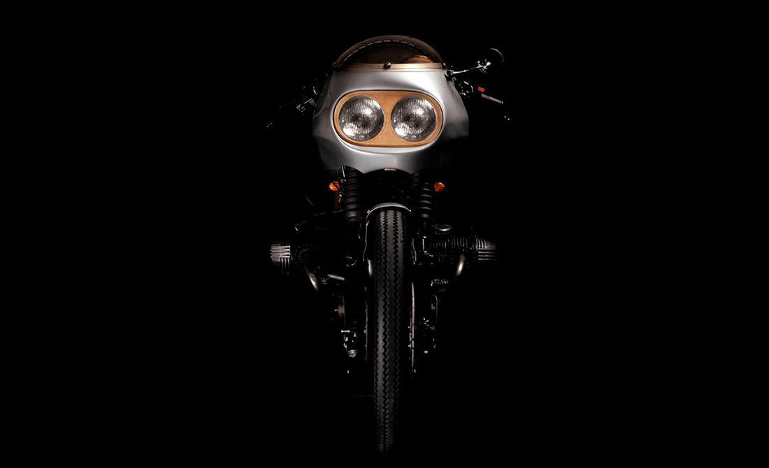 gravure-laser-bois-moto-wecut-7