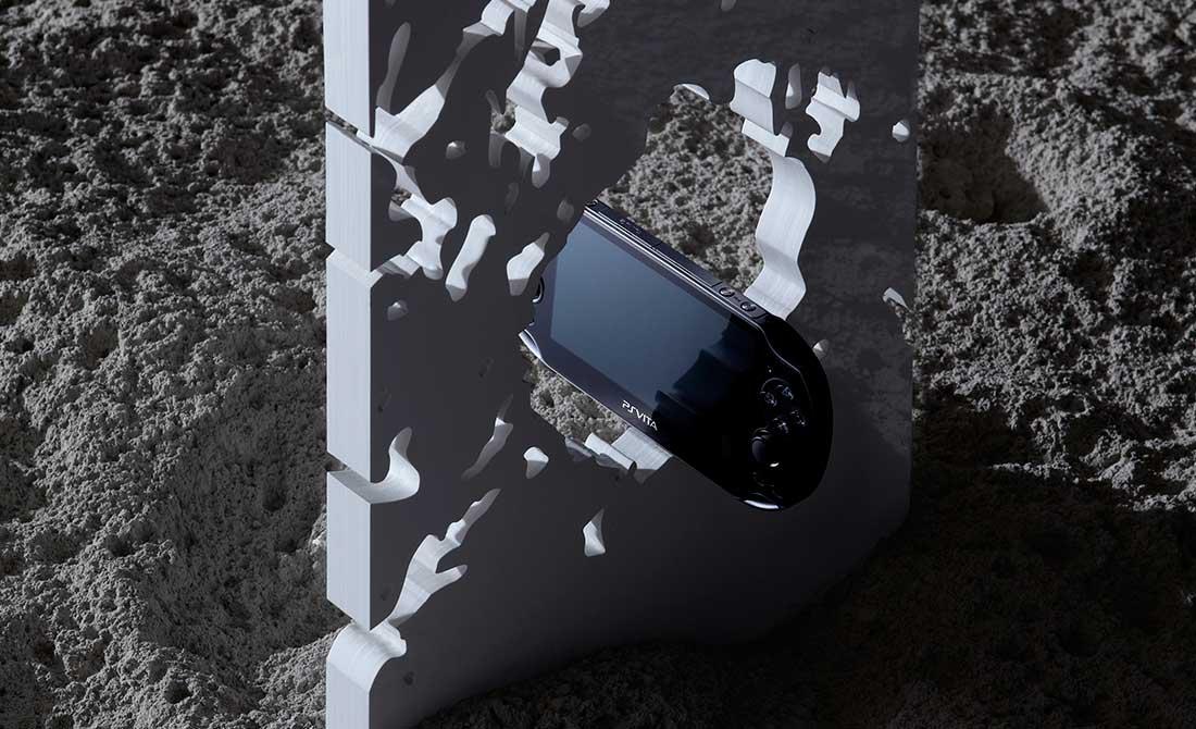 decoupe-laser-plexiglass-vita-wecut-lenancker-1